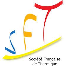Société Française de Thermique