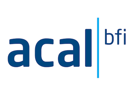 Acal BFi
